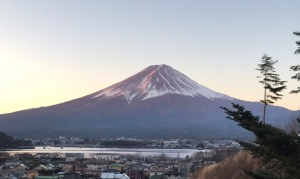 2018富士山_3053 (002)